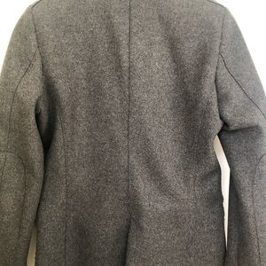 MAYBRUN DESIGNER JACKET